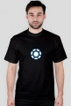 Iron-Man T-shirt