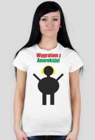 WzA - Women