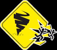Logo Łowcy 02