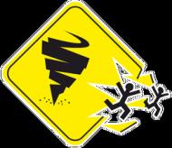 Logo Łowcy 06