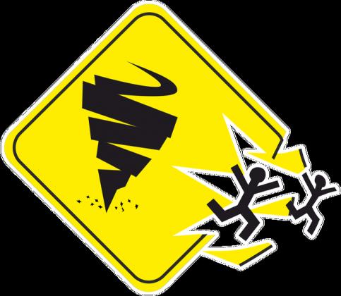Logo Łowcy 07