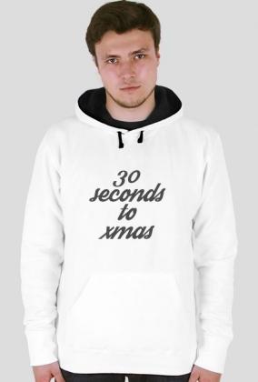 30 seconds to xmas