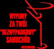 DRINK KOBIETA