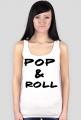 POP&ROLL