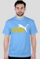PIMP - Koszulka MuodeMotywy