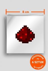 Vlepa - Redstone