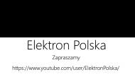 Eko Torba - Elektron Shop