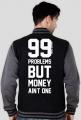99 Problems!