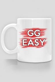 GG EASY KUBEK