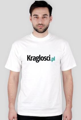 KOSZULKA - KRAGLOSCI.PL