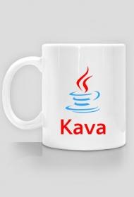 kava mug