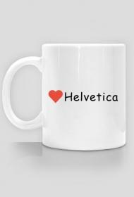 Helvetica Sans