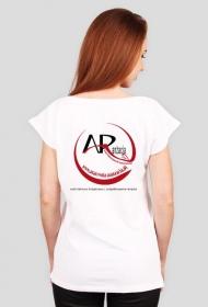 Pracownia Aranżacja - logo