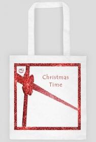 opakowanie prezentu - torba
