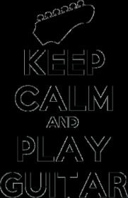 Kubek Keep Calm