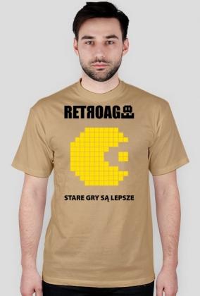 Retroage PAC
