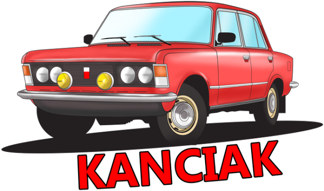 KANCIAK