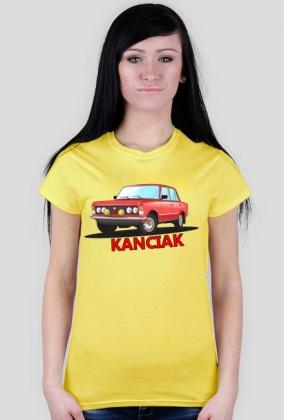 KANCIAK
