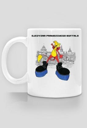 Buffalo - wSzczecinie.pl