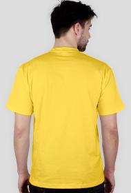 Koszulka #3