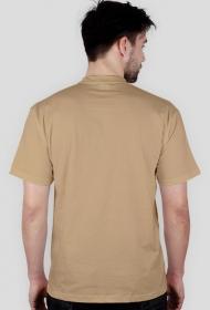 Koszulka #9