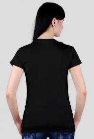 SKKF (damska, czarna)