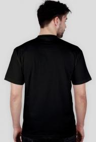 SKKF (męska, czarna)