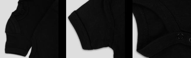 Zdjęcie rzeczywiste Body z nadrukiem - Piękny jednorożec