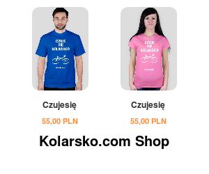 Kolarsko.com Shop