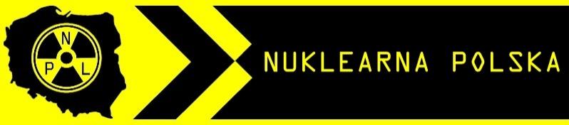 Nuklearna Polska