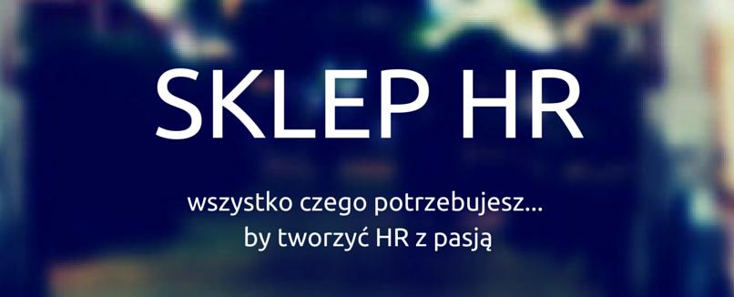 Sklep HR