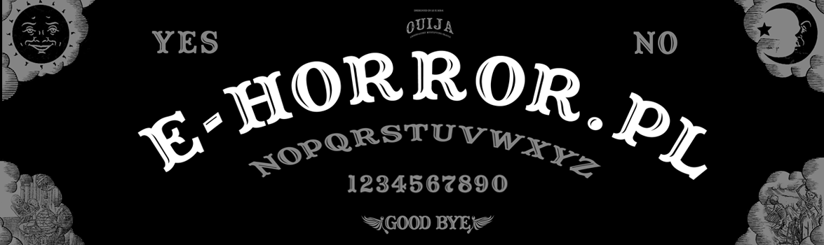 E-horror.pl