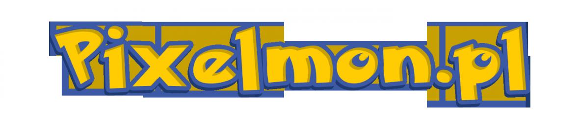 Pixelmon.pl