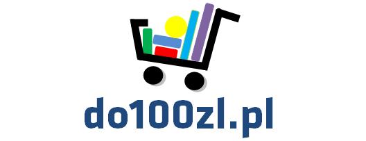 Sklep portalu do100zł.pl - Baza pomysłów na prezent!