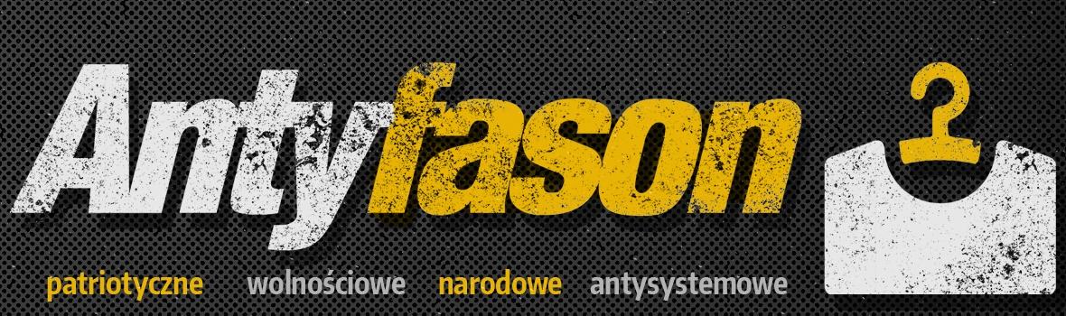 Antyfason