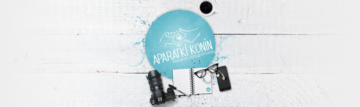 aparatki.konin.pl