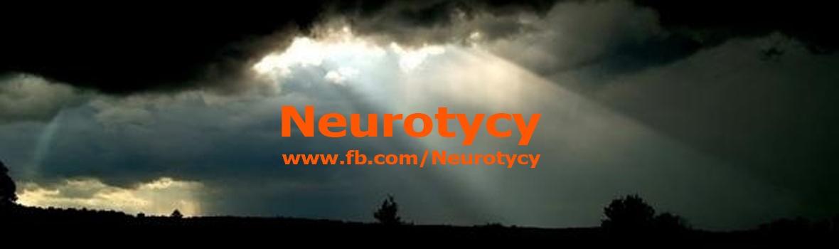 Neurotycy
