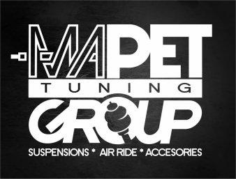 mapet-TUNING