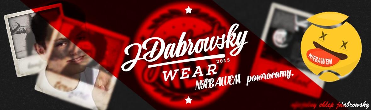 jdabrowsky