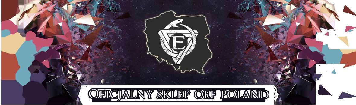 Oficjalny sklep OEF Poland