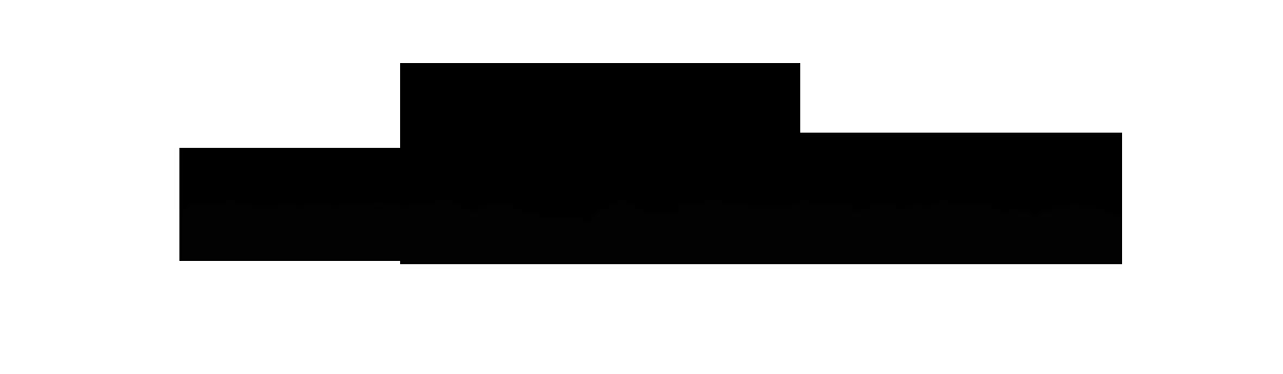 forum-mamhopla