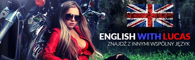 englishwithlucas