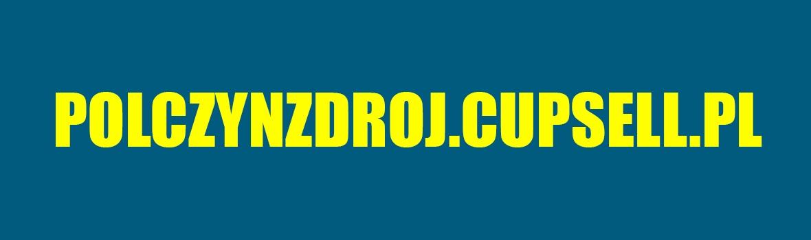 polczynzdroj.info