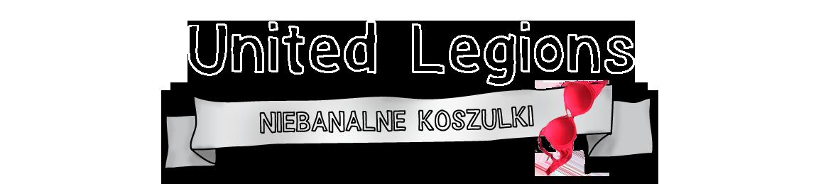 United Legions