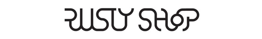 RustyShop