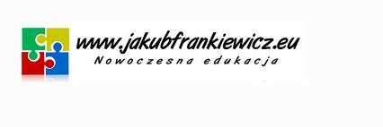 Jakub Frankiewicz