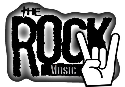 The Rock Music