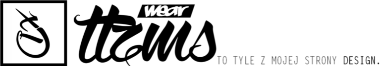 TTZMS wear