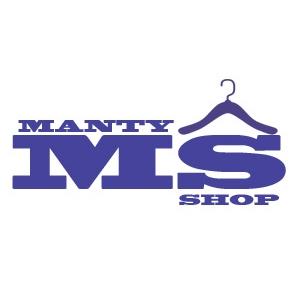 Manty Shop