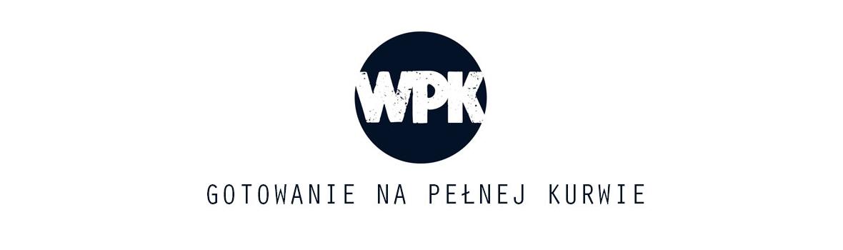 Wulgarny Poradnik Kulinarny Official